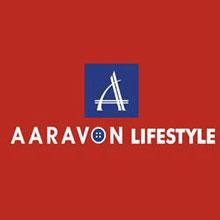 Aaravon