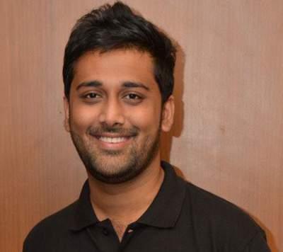 Akshat Oswal Tech Innovance