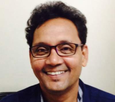 Sohan Oswal Kalyni Agarbatti